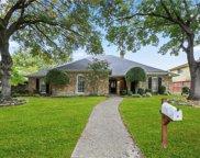 7821 Glenneagle Drive, Dallas image