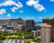 343 Hobron Lane Unit 4102, Honolulu image