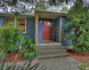 7357 29th Ave SW, Seattle image