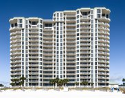 1048 Highway 98 Unit #UNIT 1002, Destin image