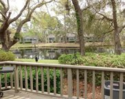 37 Lake Forest  Drive Unit 3308, Hilton Head Island image