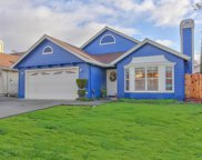 1730 New Haven Way, Salinas image