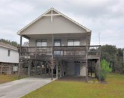3111 S Wrightsville Avenue, Nags Head image