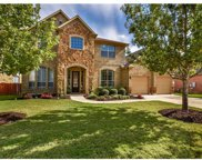 3913 Obsidian Ln, Round Rock image