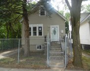 331 West 107Th Street, Chicago image