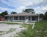 2424 Herb AVE S, Lehigh Acres image