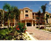 95 N Marion Court Unit 234, Punta Gorda image