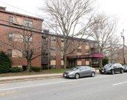 4925 Washington Street Unit 405, Boston image