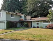 16005 SE 9th St, Bellevue image