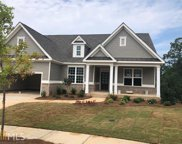 7274 Red Maple Ct, Flowery Branch image