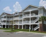 5750 Oyster Catcher Dr Unit 233, North Myrtle Beach image
