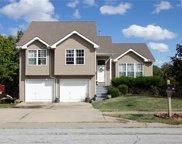 8609 N McDonald Avenue, Kansas City image