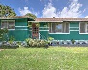 223C N Kainalu Drive, Kailua image