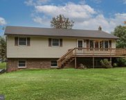 26 Strausstown Rd, Bethel image