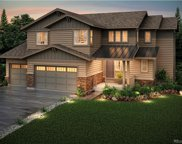6515 Merrimack Drive, Castle Pines image