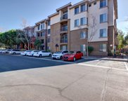 1701 E Colter Street Unit #143, Phoenix image