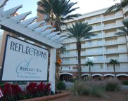 4100 Marriott Drive Unit 204, Panama City Beach image