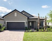 9428 Whooping Crane WAY, Naples image