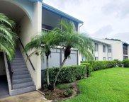 1104 Green Pine Boulevard Unit #F1, West Palm Beach image