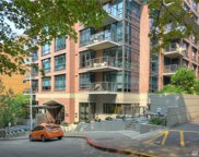 1420 Terry Ave Unit 2103, Seattle image