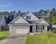 236 Withers Lane, Ladson image