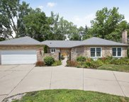 3860 Bordeaux Drive, Northbrook image
