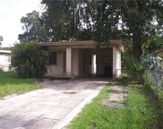 2344 South ST, Fort Myers image