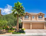6306 SCREAMING EAGLE Avenue, Las Vegas image