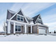 6615 96th Street S, Cottage Grove image