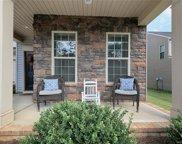 15308  Colonial Park Drive, Huntersville image