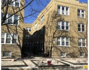 4722 North Kenneth Avenue Unit 1W, Chicago image