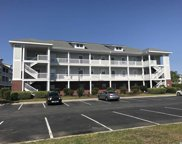 500 Wickham Dr. Unit 1060, Myrtle Beach image