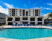 145 Ocean Avenue Unit #404, Palm Beach Shores image