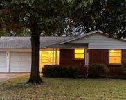 11377 Earlywood Drive, Dallas image