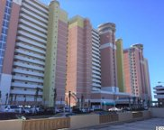 2711 S Ocean Blvd Unit 512, North Myrtle Beach image