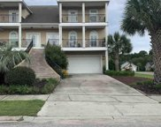 4425 N Plantation Harbour Dr. Unit B, Little River image