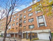 2336 North Commonwealth Avenue Unit 102, Chicago image