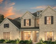 9057 Safe Haven Place, Spring Hill image