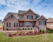 141 PRINCESS CIRCLE, LOT 616, Franklin image