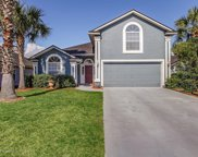 1612 HEATHER FIELDS CT, Fleming Island image