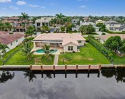 4315 Tranquility Drive, Highland Beach image