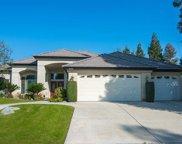 10606 Cliffside, Bakersfield image