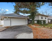 7505 S Creek Rd E, Cottonwood Heights image
