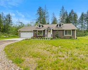 14413 E Victor Rd, Gig Harbor image