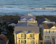 222 Fort Fisher Boulevard N Unit #D, Kure Beach image