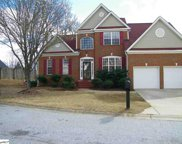 103 Summer Hill Road, Simpsonville image