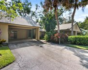 888 Jonathan Way Unit 888, Altamonte Springs image