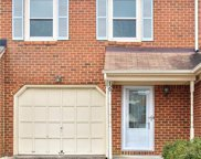 450 San Roman Drive, South Chesapeake image