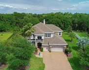 4714 70th Avenue E, Ellenton image