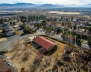 4851 Bryce Drive, Carson City image